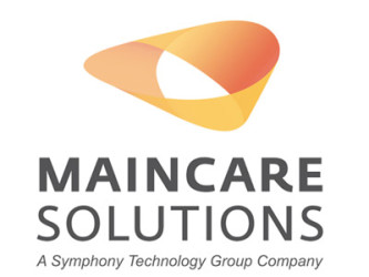Maincare Solutions