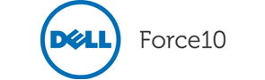 Dell Force 10 Expert