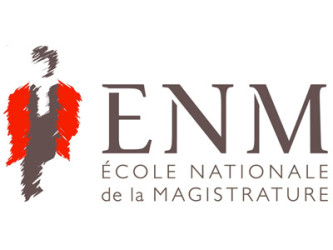 Ecole Nationale de la Magistrature – Bordeaux