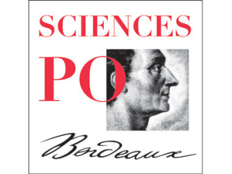 Science Po Bordeaux